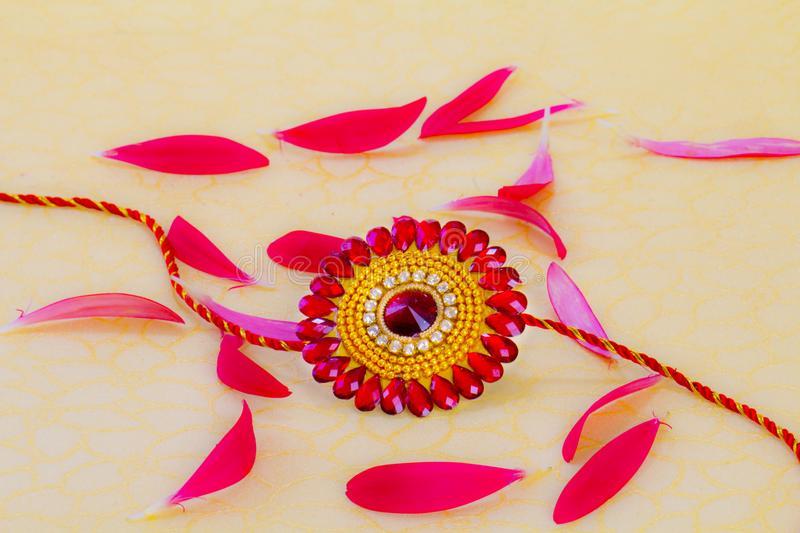Best Happy Raksha Bandhan Quotes And Wishes