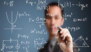 Kemampuan Komunikasi Matematis adalah kemampuan siswa dalam mempelajari matematika secara lisan dan tulisan