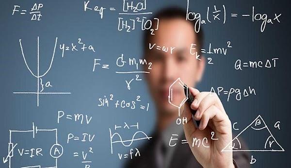Kemampuan Komunikasi Matematis: Pengertian, Faktor, Indikator