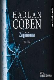 http://lubimyczytac.pl/ksiazka/4874458/zaginiona