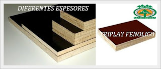 CIMBRA-FENOLICA-TRIPLAY-CONSTRUCCION-DIFERENTES-ESPESORES