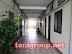 Cần Cho thuê căn hộ chung cư đường Phan Liêm, Quận 1.