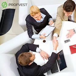 Доверительное управление на Форекс (Forex)