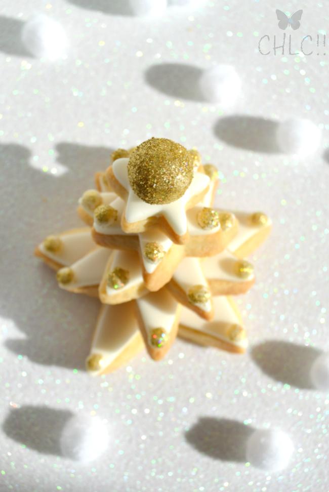 dulces-para-navidad