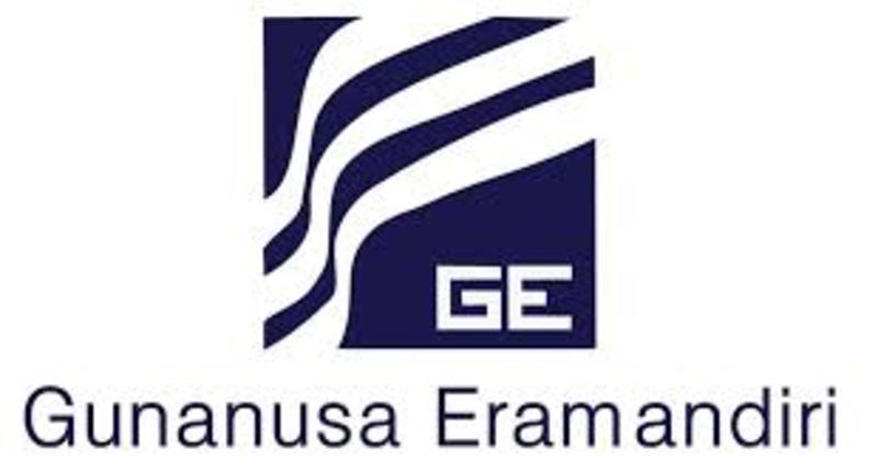 Lowongan Kerja Terbaru Sales Supervisor PT Gunanusa Eramandiri