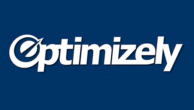 Optimizely demite 40 funcionários, os cortes atingem todos os departamentos