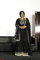 Vidya Balan at Trailer launch of move Begum Jaan 010.JPG