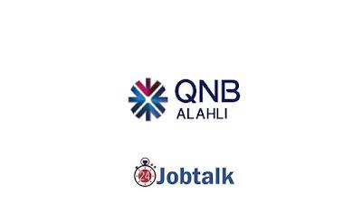 QNB AA Life Insurance | Bancassurance Sales