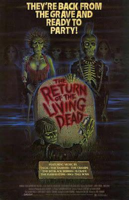 The Return of the Living Dead (1985).jpg