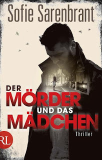 http://www.aufbau-verlag.de/index.php/der-morder-und-das-madchen.html