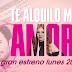 """Comedia romántica turca """"Kiralık Aşk"""" llega a España"""