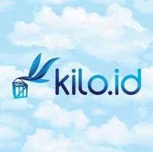 Kilo.id, Pilihan Jasa Pengiriman ke Luar Negeri Dengan Beragam Keunggulan