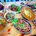 RESTORAN SISIK IKAN BAKAR - Menyajikan Resepi Masakan Melayu