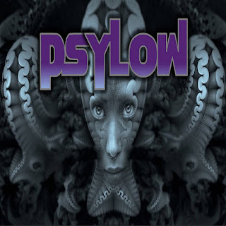 PSYLOW