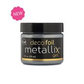 https://www.thermowebonline.com/c/crafts-scrapbooking_deco-foil_metallix-gel