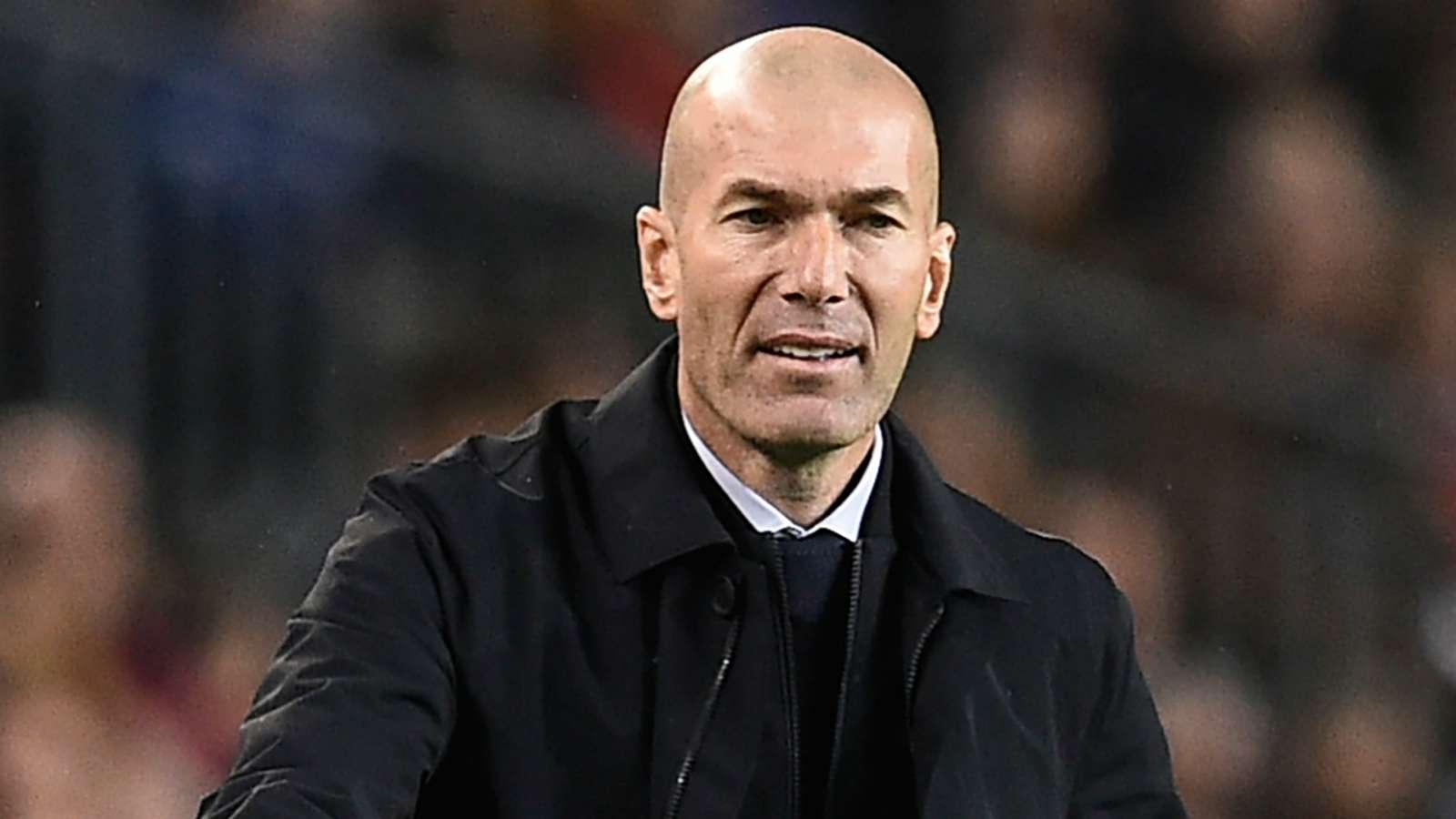zinedine-zidane-real-madrid-2019-20