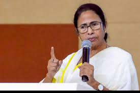 Mamta Banerjee press conference