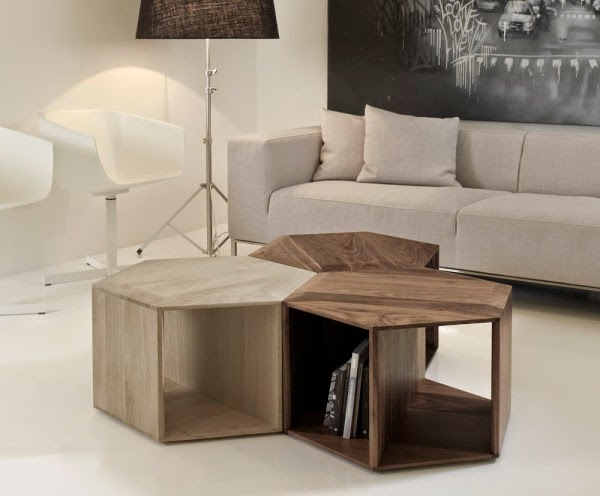 living room table design 19 stylish wood coffee table designs for minimalist living 17612