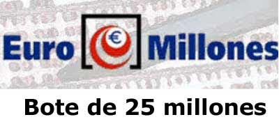 euromillones martes 7-02-2017