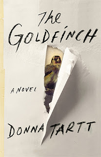 https://www.amazon.com/Goldfinch-Novel-Pulitzer-Prize-Fiction/dp/0316055441/ref=sr_1_1?ie=UTF8&qid=1487557098&sr=8-1&keywords=goldfinch