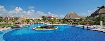 GRAND BAHIA PRINCIPE TULUM MEXIQUE  AVIS
