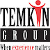 Amazon and HP Earn Top Customer Experience Ratings in the Computer Industry, According to Temkin Group