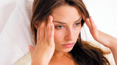 http://buenasiembra.com.ar/salud/terapias-alternativas/salud-enfermedad-1062.html