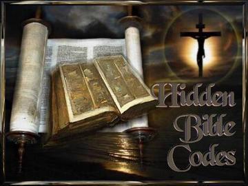 codigo-de-la-biblia-en-español