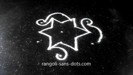5-dots-birds-kolangal-242b.jpg