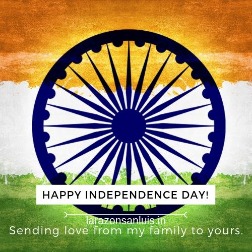 happy independence day 2021 images