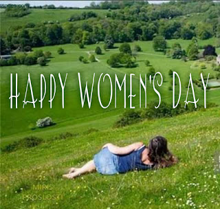 happy women's day pictures
