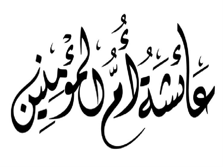 ومن أعظم القصص قصة الإفك لليسدة عائشة رضي الله عنها