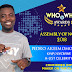 Confirmed A-LIst Celebrity on the Plateau - Pedro Omobolaji - WHOisWHO Awards (Photo/Video)
