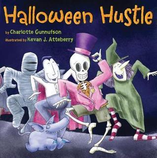 Halloween%2BHustle