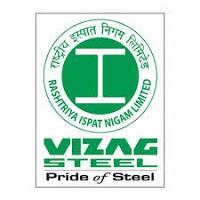Andhra Pradesh Govt Jobs Vizag Steel Recruitment Visakhapatnam 319 Posts Apply Now Last Date: 17 July