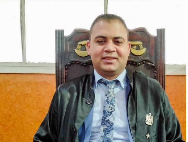 أحمد الخطيب دفاع المتهم
