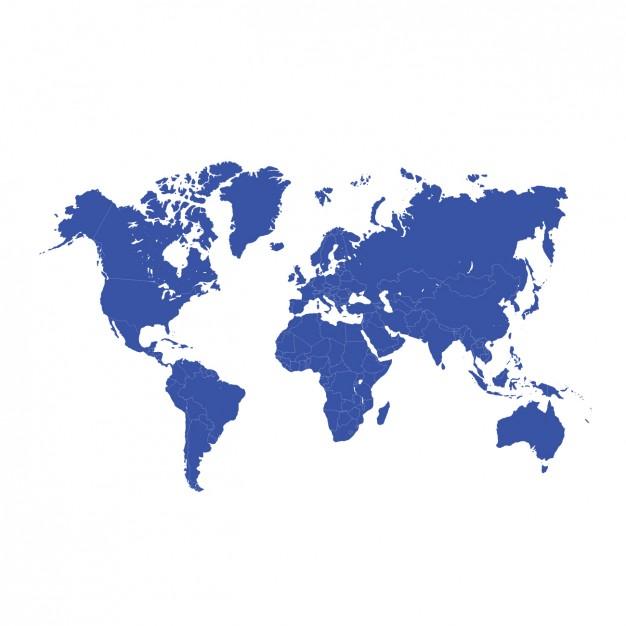 Superlatives of World (Largest,Highest,Longest ,Smallest)