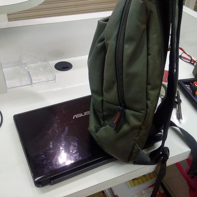 Tips Penjagaan Skrin Laptop | Repair Laptop Pandan Perdana 2