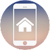 طريقة تحويل هاتفك الاندرويد الى ايفون +  Download ilauncher plus APK