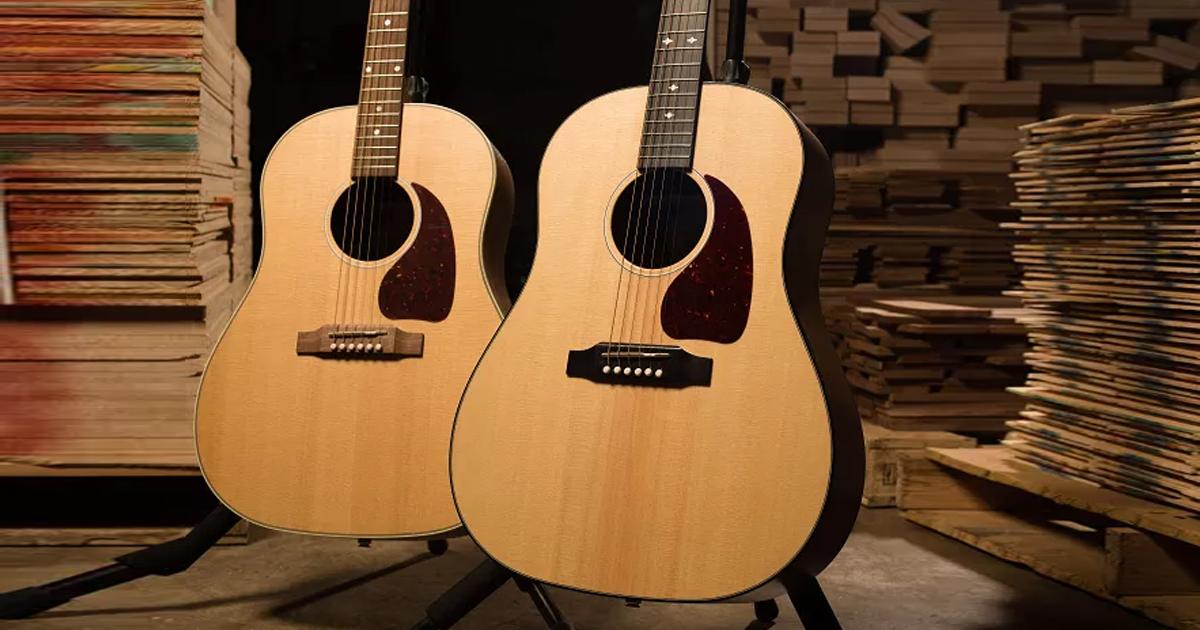 Nên mua đàn guitar giá bao nhiêu khi bắt đầu học guitar