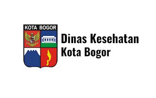 Penerimaan Tenaga Non PNS PKWT Dinkes Kota Bogor