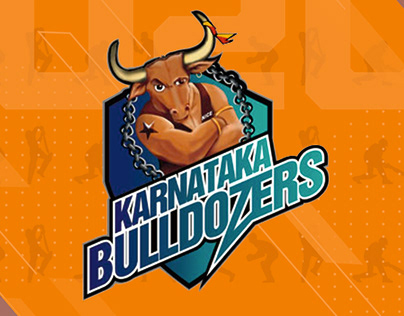 CCL 2021: Karnataka Bulldozers Squad & Team Captain & Players List