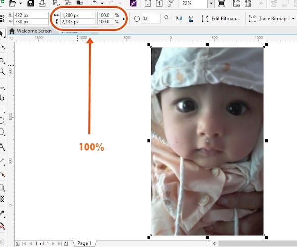 Cara Kompres Gambar Untuk Meringankan Blog