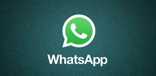 Are You Private in Whatsapp? Know how to secure account.