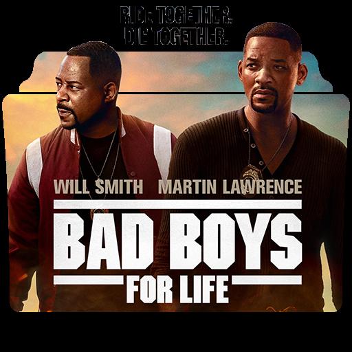 bad boys for life online full movie
