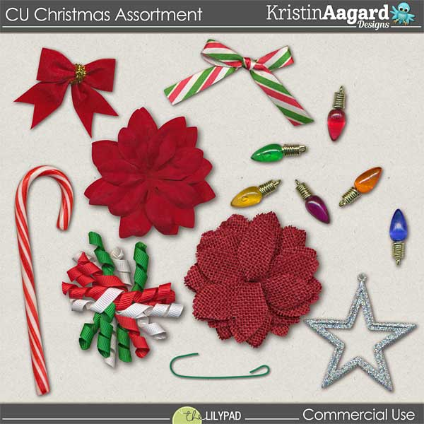 http://the-lilypad.com/store/digital-scrabooking-CU-christmas-assortment.html