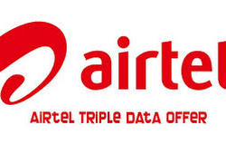 How To Activate Airtel 0.0KB Free Browsing With HTTP Injector