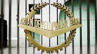 ADB Offer Loan to Construct Lower Kopili Hydroelectric Power Plant