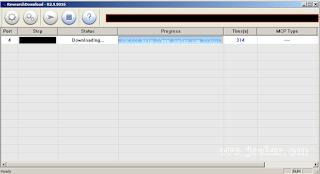 S4M WG4026A T6_B_M19_V3.2 dan V5.0 KITKAT4.4