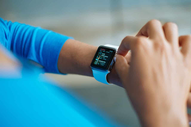apple-watch-can-help-to-detect-covid-before-test